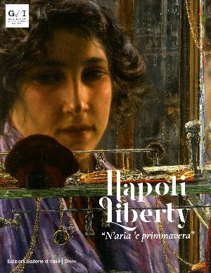 Napoli Liberty - N'aria 'e primmavera