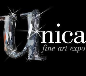 UNICA Fine Art Expo - Modenantiquaria 2012