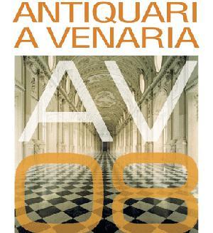 Antiquari a Venaria