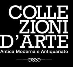 Collezioni d'Arte - Palazzo della Permanente, Milano