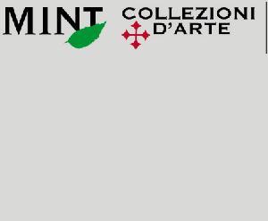MINT COLLEZIONI D'ARTE - Milano Palazzo della Permanente