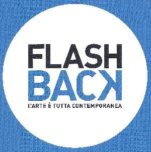 FLASHBACK - Mostra di Arte Antica e Moderna - Torino