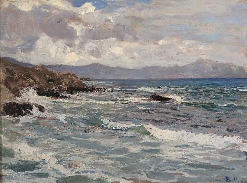 Il Promontorio di Portofino