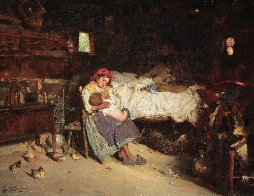 Vicemamma - 1882